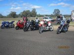 Gunndah Drags 16-5-15 001.JPG