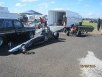 Gunndah Drags 16-5-15 002.JPG