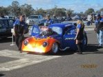 Gunndah Drags 16-5-15 017.JPG