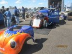 Gunndah Drags 16-5-15 003.JPG