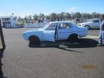 Gunndah Drags 16-5-15 009.JPG