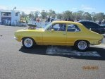 Gunndah Drags 16-5-15 011.JPG