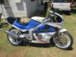 cbr and show 16 004.JPG
