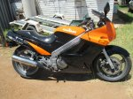 cbr and show 16 003.JPG