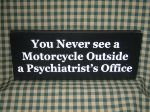 funny-motorcycle-quotes.jpg