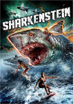 sharkenstein-2016-horror-movie.jpg