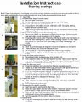 Steering Bearings - Installation Instructions.png