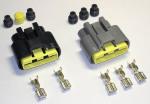 Pinned - Shindengen Regulator / Rectifier's | 2FIFTYCC COM