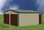 shed 4.png