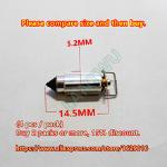 -12-main-jet-10-9-free-shipping-NC-Piaggio-scooter-engine-carburetor-main-injectors-Nozzle.jpg