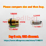 Free-shipping-motorcycle-Mikuni-carburetor-needle-valve-and-seat-kit-for-GN125-250-AX100-TZR-YBR.jpg