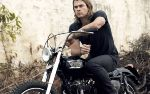 chris-hemsworth-and-his-latest-sports-bike.jpg