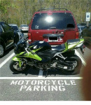 motorcycle-parking-19199614.png