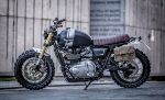Triumph-Bonneville-T100-by-Down-and-Out-2.jpg