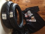 tyres t shirt (Medium).jpeg