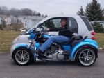 7-smart-car-motorcycle.jpg
