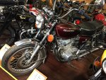 PMM 1977 Hondamatic 750.JPG