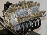 HONDAHALL RC166I-engine.JPG