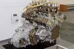 1920px-Honda_RA271E_engine_Honda_Collection_Hall.jpg