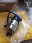 new fuel pump (Small).png