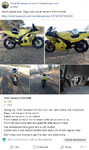 fzr yellow 3.png