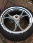 front rim polish (Small).png