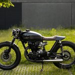 Cafe CB450 from crooked motorcycles.jpg