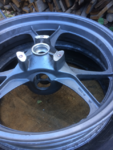 rear wheel (Small).png