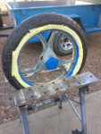 front wheel taped (Small).png