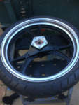 front wheel black 2 (Small).png