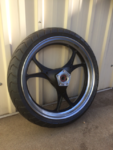 front wheel black (Small).png