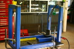 Fabrication%20Bench%20Build%20006-L.jpg