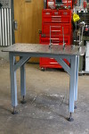 Fabrication%20Bench%20Build%20018-L.jpg