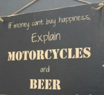 bikes and beer.png