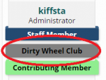 dirty wheel 1.png