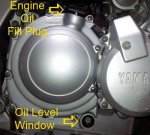 FZX250_Engine.Oil_Crankcase_Plug.and.Oil.Level_pic2.jpg