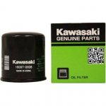 kawasaki_oil_filter_16097_0008.jpg