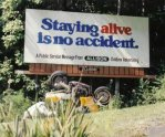 staying alive.jpg