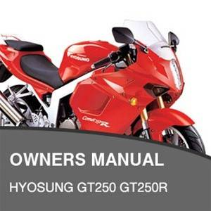 hyosung gt250r owners manual 2005 2fiftycc com home of the rh 2fiftycc com hyosung gt650r wiring diagram hyosung gt250r wiring diagram