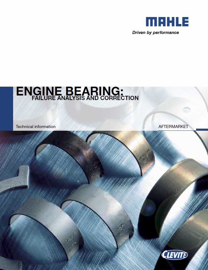 bearing cover.png