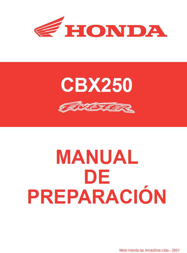 honda cbx250 twister owners manual 2fiftycc com home of the rh 2fiftycc com honda twister 2016 manual honda twister 250 service manual