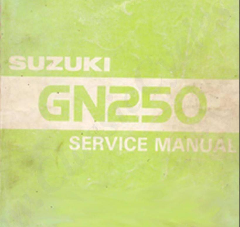 GN250 cover.jpg