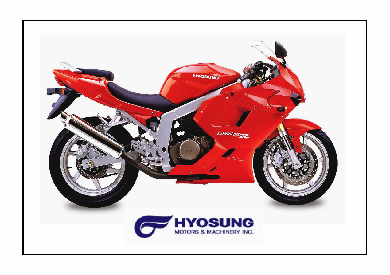 Hyosung GT250R PARTS CATALOGUE cover.png