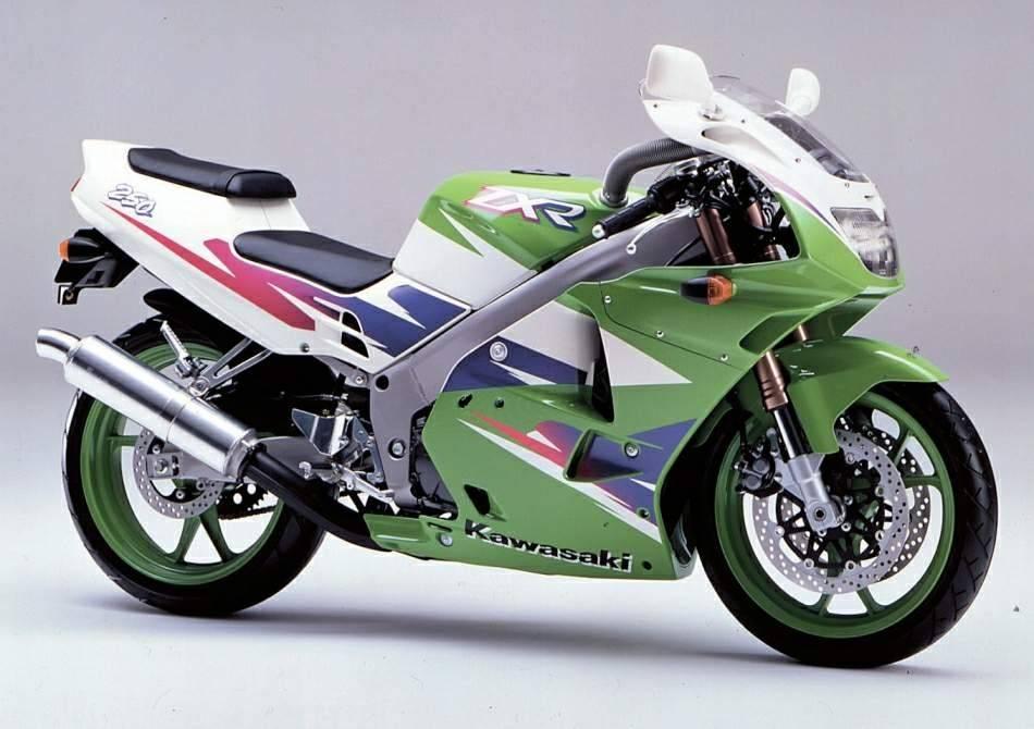 Kawasaki%20ZXR250%2095.jpg