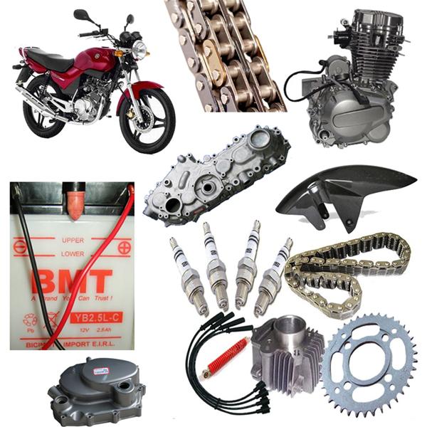 motorcycles-accessories-2.jpg