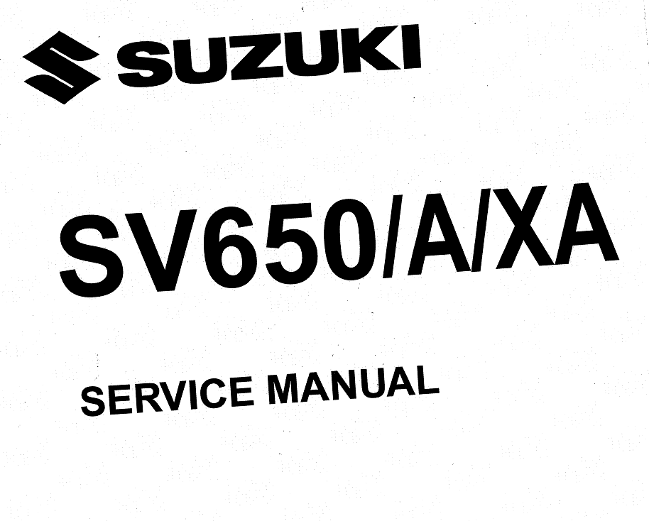 sv650 cover.png