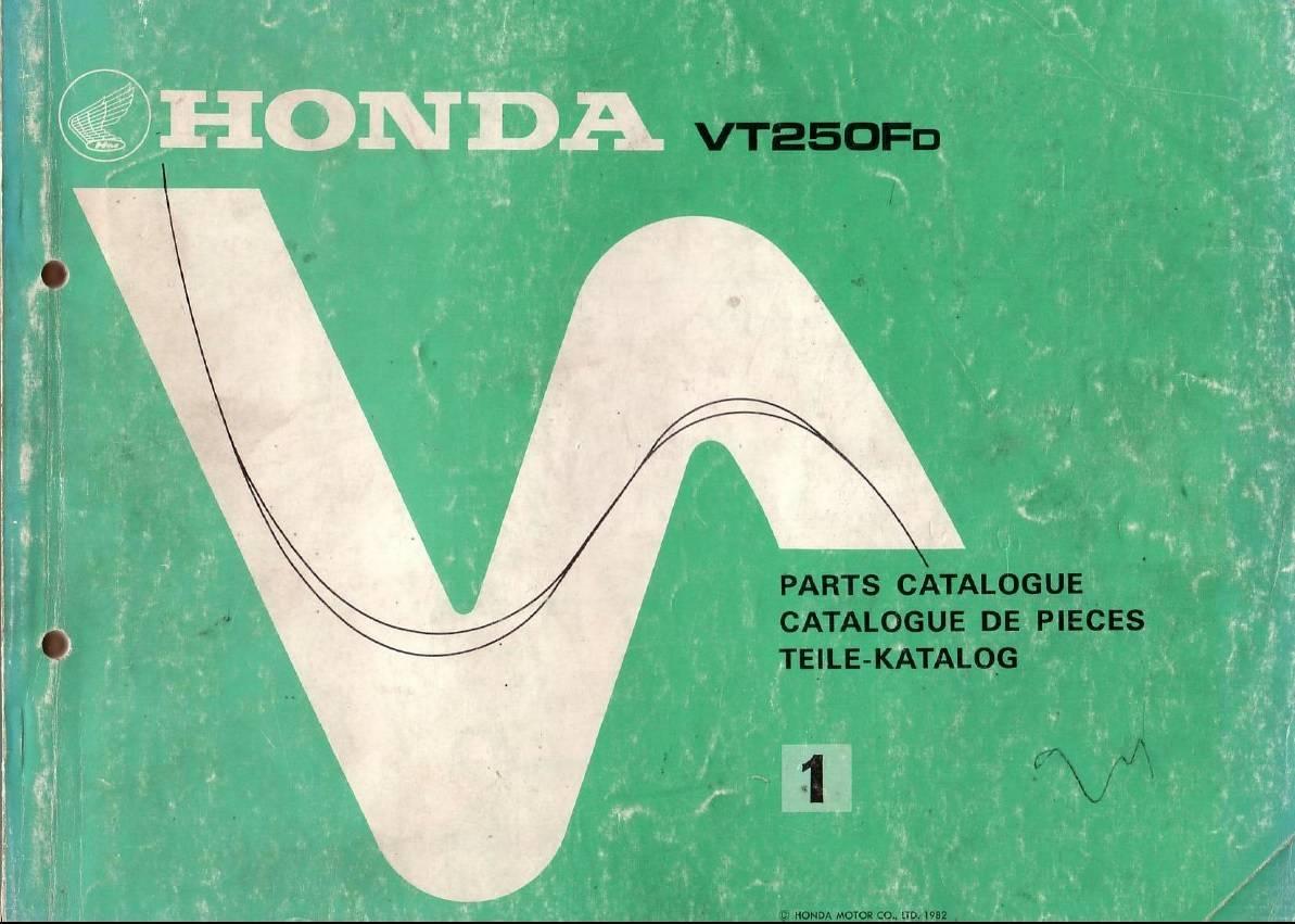 honda vt250f parts catalogue 2fiftycc com home of the quarter litre  vt parts cover jpg