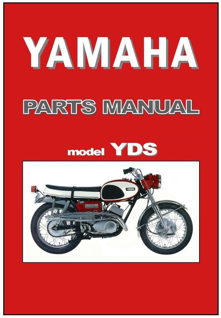 -yamaha-parts-manual.jpg