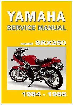YAMAHA-Workshop-Manual-SRX250-1984-1985-1986-1987.jpg