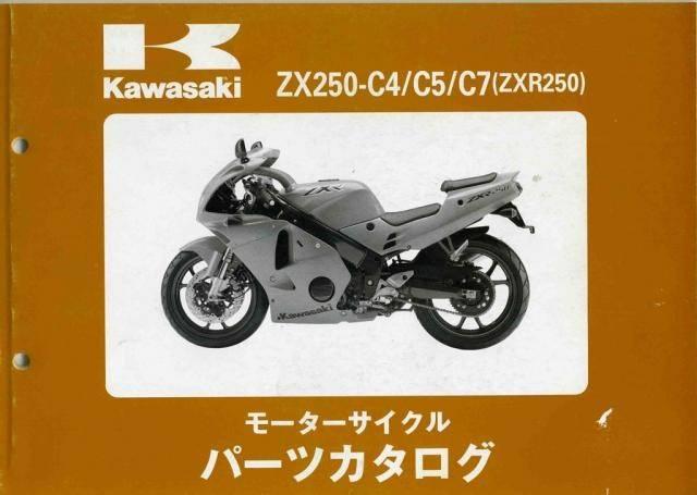 ZX250C-S.jpg